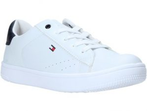Xαμηλά Sneakers Tommy Hilfiger T3B4-31086-0193X336 [COMPOSITION_COMPLETE]