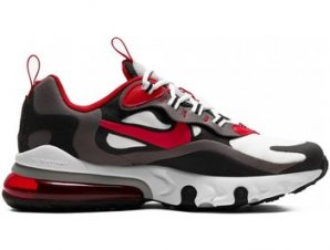 Xαμηλά Sneakers Nike BQ0103 011 AIR MAX 270 REACT [COMPOSITION_COMPLETE]