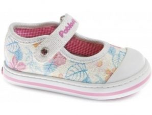 Sneakers Pablosky 25318-20