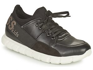 Xαμηλά Sneakers Guess SCARLETT