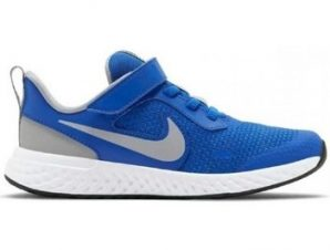Xαμηλά Sneakers Nike REVOLUTION 5 BQ5672 [COMPOSITION_COMPLETE]