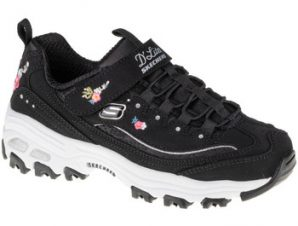 Xαμηλά Sneakers Skechers D'lites Lil Blossom [COMPOSITION_COMPLETE]