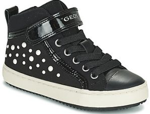 Ψηλά Sneakers Geox KALISPERA