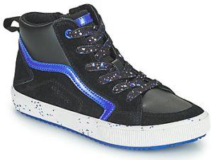 Ψηλά Sneakers Geox ALONISSO