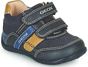 Xαμηλά Sneakers Geox ELTHAN