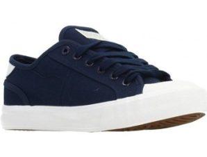 Xαμηλά Sneakers Levis 25260-18