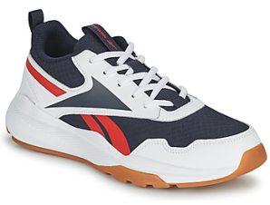 Xαμηλά Sneakers Reebok Sport XT SPRINTER