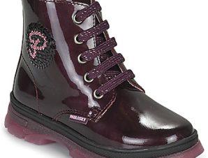 Μπότες Pablosky 404099