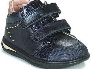 Ψηλά Sneakers Pablosky 6122