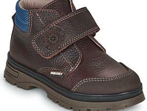 Μπότες Pablosky 502993