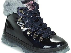 Μπότες Pablosky 404429