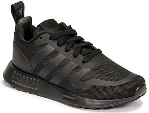 Xαμηλά Sneakers adidas MULTIX J
