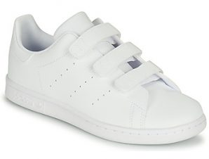 Xαμηλά Sneakers adidas STAN SMITH CF C