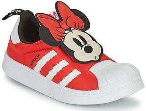 Xαμηλά Sneakers adidas SUPERSTAR 360 C