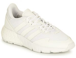 Xαμηλά Sneakers adidas ZX 1K BOOST J