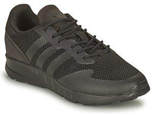 Xαμηλά Sneakers adidas ZX 1K C