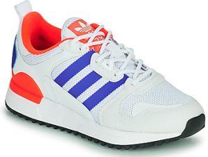Xαμηλά Sneakers adidas ZX 700 HD J ΣΤΕΛΕΧΟΣ: Συνθετικό και ύφασμα & ΕΠΕΝΔΥΣΗ: Ύφασμα & ΕΣ. ΣΟΛΑ: Ύφασμα & ΕΞ. ΣΟΛΑ: Καουτσούκ