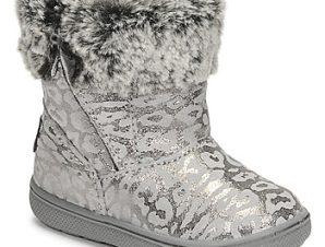 Μπότες για σκι Primigi SNORKY
