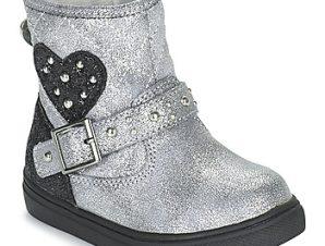 Μπότες Primigi BABY LUX