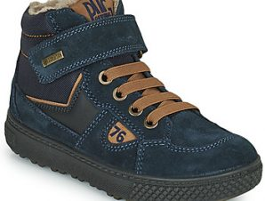 Μπότες Primigi BARTH 28 GTX