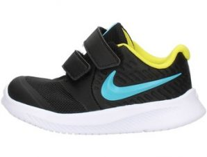 Xαμηλά Sneakers Nike AT1803