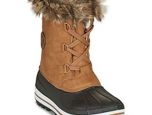 Μπότες για σκι Kimberfeel ADRIANA2 [COMPOSITION_COMPLETE]