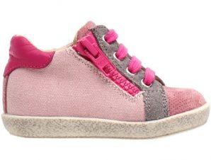 Xαμηλά Sneakers Falcotto 2012286 01