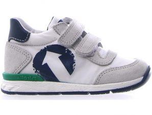 Xαμηλά Sneakers Falcotto 2014941 01