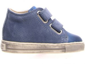Xαμηλά Sneakers Falcotto 2014604 12