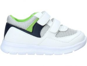 Xαμηλά Sneakers Chicco 01065655000000 [COMPOSITION_COMPLETE]