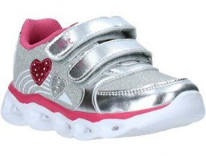 Xαμηλά Sneakers Chicco 01065494000000