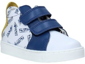 Xαμηλά Sneakers Falcotto 2014643 01