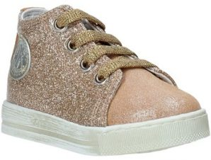 Xαμηλά Sneakers Falcotto 2014600 02