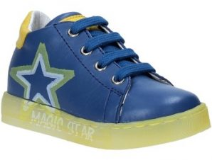 Xαμηλά Sneakers Falcotto 2014645 01
