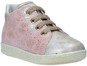 Xαμηλά Sneakers Falcotto 2013491 09