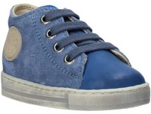 Xαμηλά Sneakers Falcotto 2014600 12