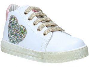 Xαμηλά Sneakers Falcotto 2014613 01