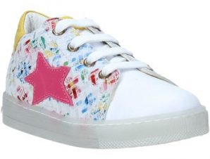 Xαμηλά Sneakers Falcotto 2014607 06