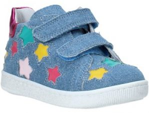 Xαμηλά Sneakers Falcotto 2012343 02