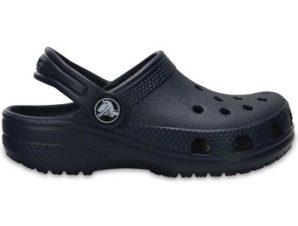 Σανδάλια Crocs 204536