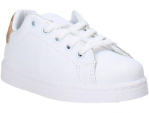 Xαμηλά Sneakers Alviero Martini N191 578A