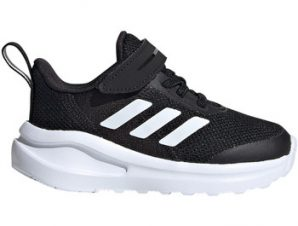 Xαμηλά Sneakers adidas FV2635