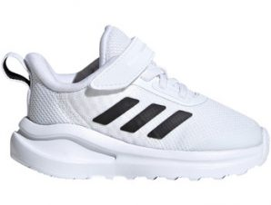 Xαμηλά Sneakers adidas FV2637