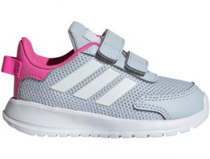 Xαμηλά Sneakers adidas FY9200 [COMPOSITION_COMPLETE]