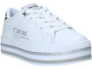 Xαμηλά Sneakers Sweet Years S21-S00SK414 [COMPOSITION_COMPLETE]