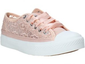 Xαμηλά Sneakers Miss Sixty S21-S00MS714