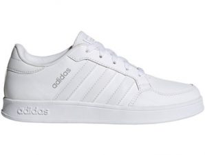 Xαμηλά Sneakers adidas FY9504 [COMPOSITION_COMPLETE]