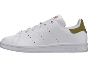 Xαμηλά Sneakers adidas Baskets enfant Stan smith