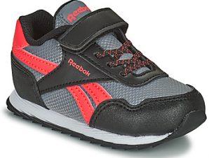 Xαμηλά Sneakers Reebok Classic REEBOK ROYAL CLJOG