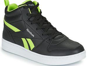 Ψηλά Sneakers Reebok Classic REEBOK ROYAL PRIME